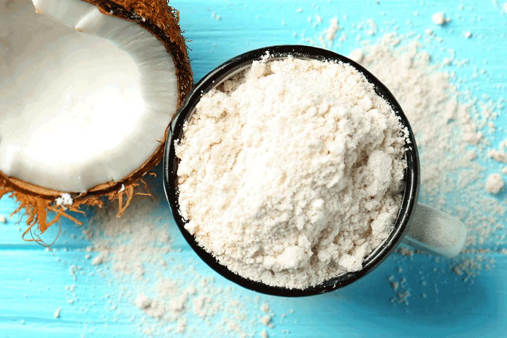glutenfrei laktosefrei ballaststoffreich aromatisch mineralstoffe low carb